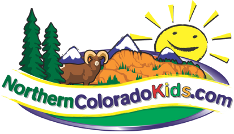 NorthernColoradoKids.com Logo